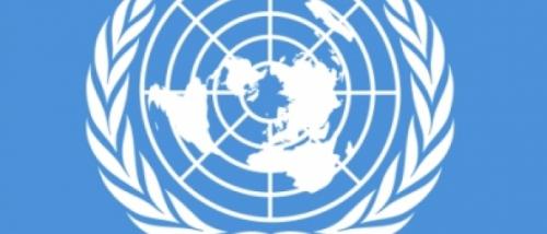 ONU,légalisation,avortement,euthanasie,ECLJ,pétition