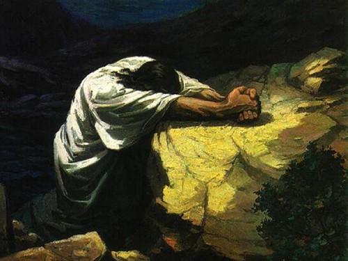 Gethsemani_7a.jpg