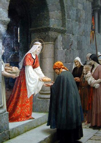 Sainte_Elisabeth-de-Hongrie-8b.jpg