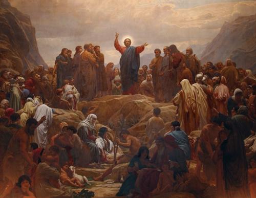 Jesus-enseignant_Henrik-Olrik_1a.jpg