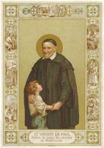 Saint_Vincent_de_Paul_15a.jpg