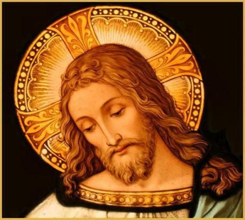 prière,nom,Jésus,Christ,Seigneur,Jésus-Christ,Fils de Dieu,Sauveur,aie pitié de moi,pécheur,Nom de Dieu,manifestation,présence,Trinité,miséricorde divine,respiration,âme,royaume,vie intérieure