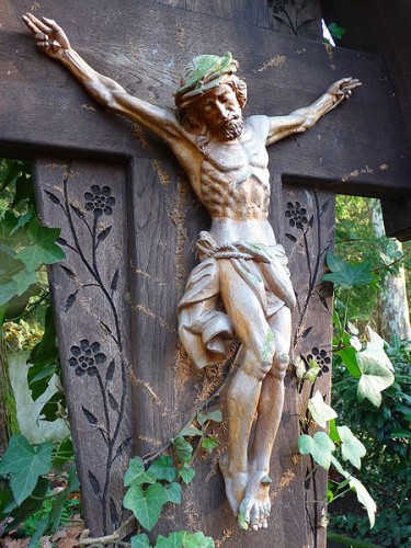 crucifix-wikimedia.JPG