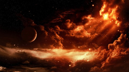 univers_1.jpg