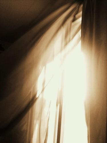 lumiere-fenetre-a.jpg