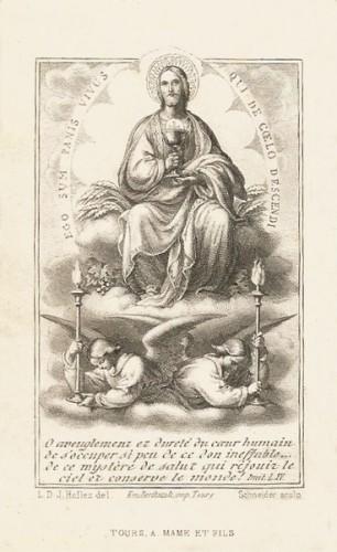 Jesus_Eucharistie_2.jpg
